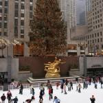Capodanno New York - 03