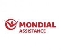 logo_europ_assistance11
