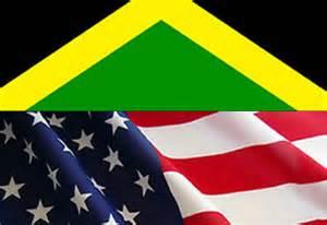Usa – Jamaica
