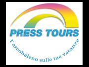 press_tours