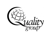 qualiti_group