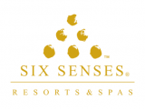 six_senses